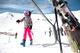 Olympia - Pantalon de neige pour junior  - 3