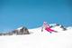 Olympia - Pantalon de neige pour junior  - 4