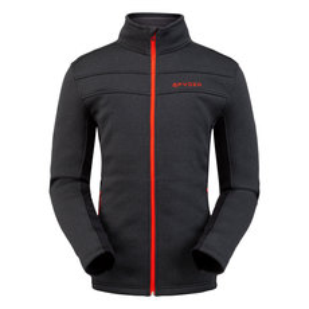Encore Full Zip - Men's Insulated Jacket