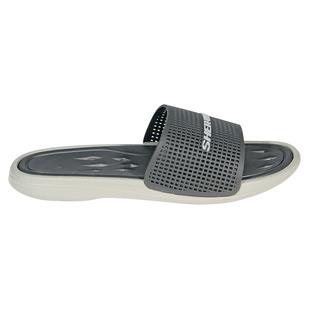 F266657 - Men's Slides