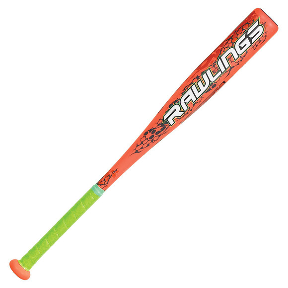 Raptor - Junior Baseball Bat