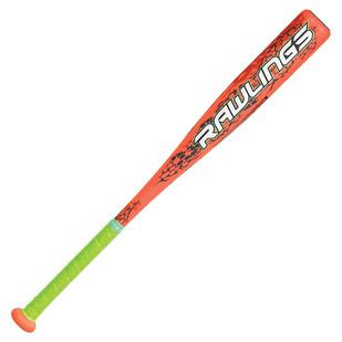 Raptor - Junior Baseball Bat