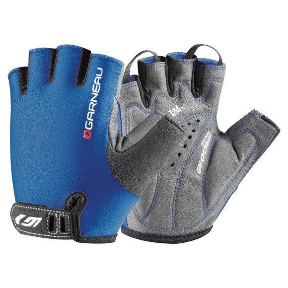 1 Calory - Adult's Bike Gloves