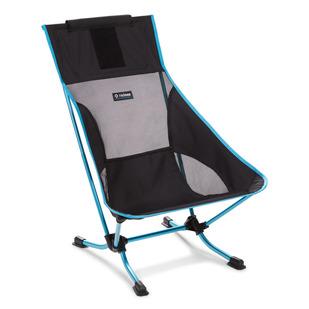 """""""Beach -  Chaise pliante compacte"""""""