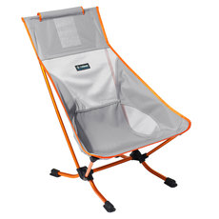 Beach - Compact Foldable Chair