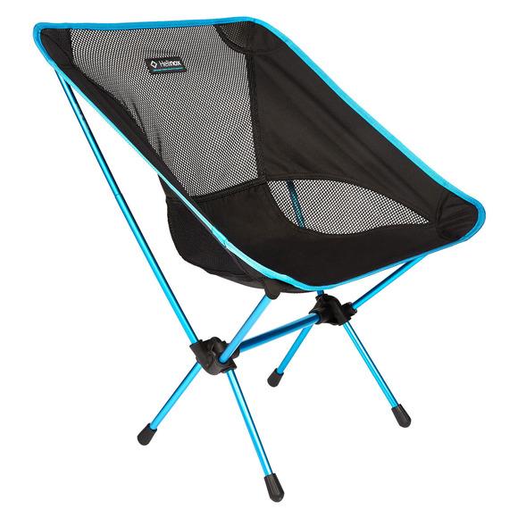 Chair Chaise Pliante Helinox Compacte Légère Et One AjR4L5