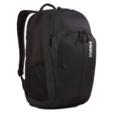 Chronical 28L - Backpack