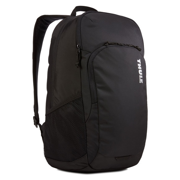 Achiever 24L - Backpack