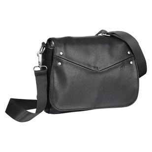 Rumer Satchel - Women's Shoulder Bag