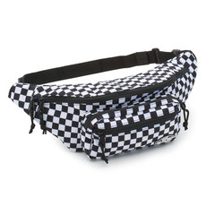Street Ready - Women's Waist Pack