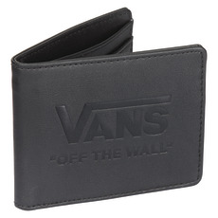 Logo - Men's Wallet