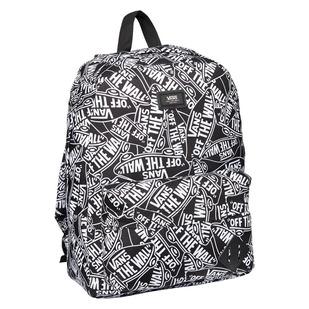 Old Skool III - Backpack