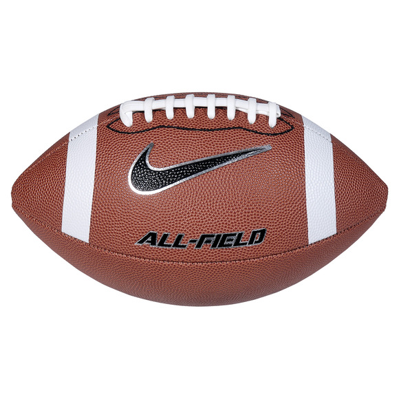 All-Field 3.0 - Ballon de football pour adulte
