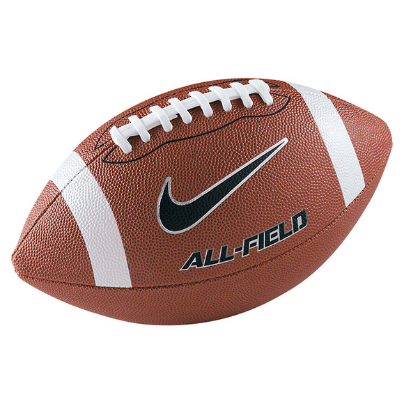 All-Field 3.0 - Junior Football