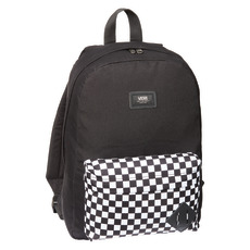 New Skool - Junior Backpack