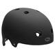 Segment - Bike Helmet - 0