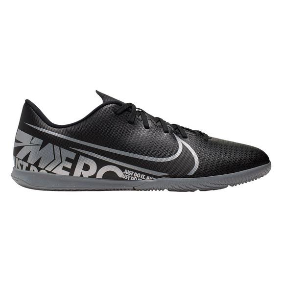 Vapor 13 Club IC - Men's Indoor Soccer Shoes