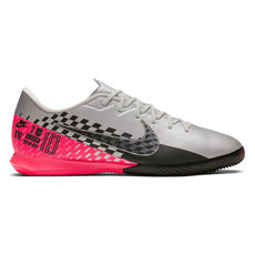 Mercurial Vapor 13 Academy Neymar IC  - Men's Indoor Soccer Shoes