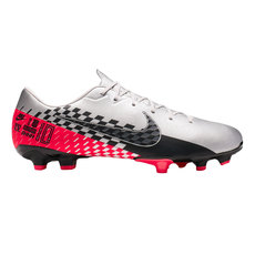 Mercurial Vapor 13 Academy Neymar MG - Men's Outdoor Soccer Shoes