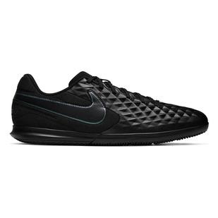 Legend 8 Club IC - Men's Indoor Soccer Shoes