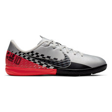 JR Mercurial Vapor 13 Academy Neymar Jr. IC - Junior Indoor Soccer Shoes