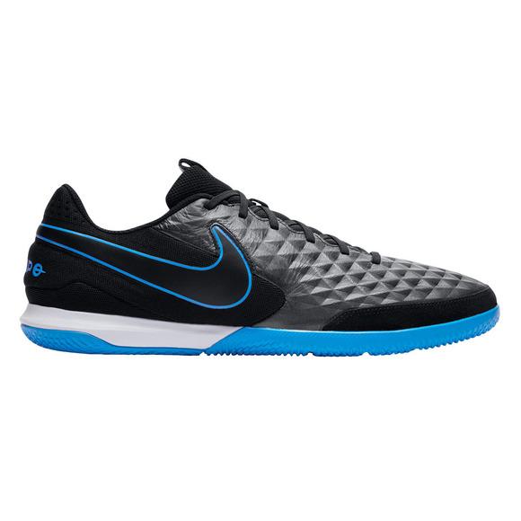 Legend 8 Academy IC - Men's Indoor Soccer Shoes