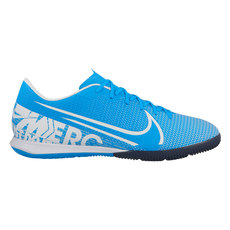 Mercurial Vapor 13 Academy IC - Men's Indoor Soccer Shoes