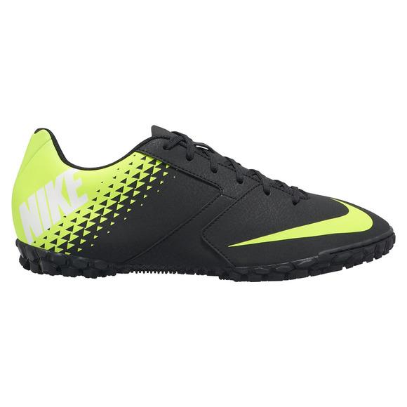BombaX (TF) - Chaussures de soccer pour homme
