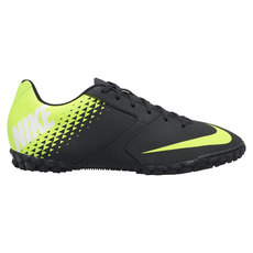 BombaX (TF) - Men's Soccer Shoes