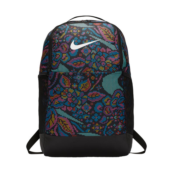 Brasilia MD (Medium) - Backpack