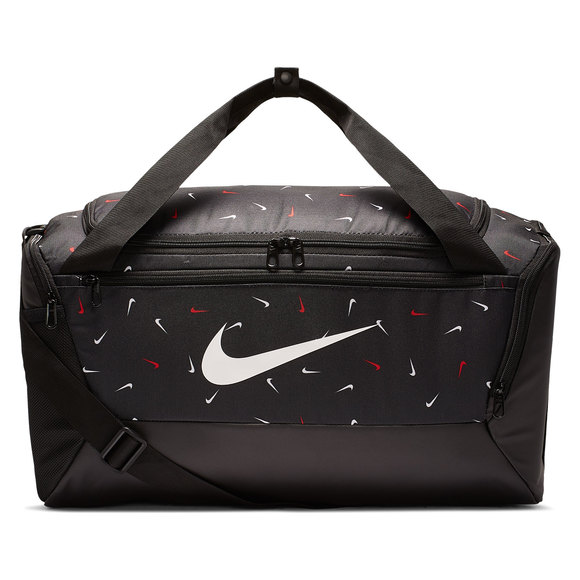 Brasilia Printed SM (Small) - Duffle Bag