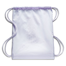 GFX1 - Sack Pack with Drawstring Closure