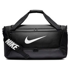 Brasilia MD (Medium) - Duffle Bag