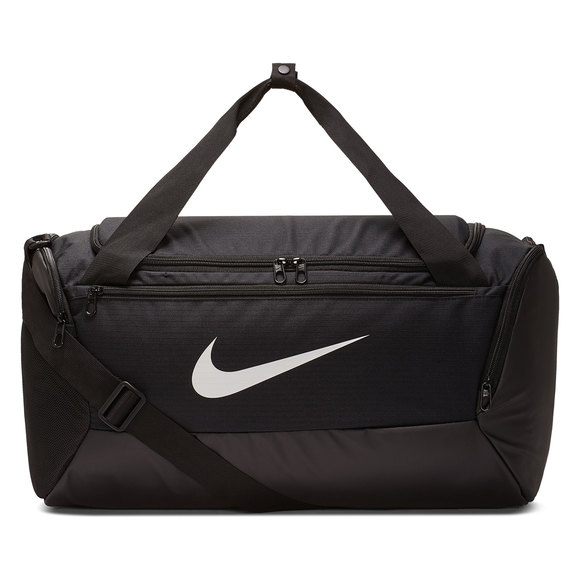 Brasilia SM (Small) - Duffle Bag