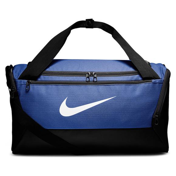 Brasilia SM (Small) - Duffle Bag
