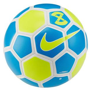 Strike X - Ballon de soccer