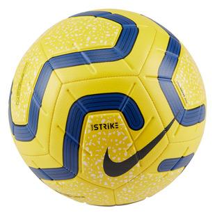Premier-League Strike - Ballon de soccer