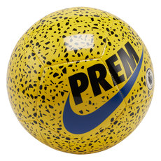 Premier League Pitch Energy - Soccer Ball