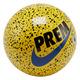 Premier League Pitch Energy - Soccer Ball - 0