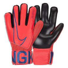 Match Jr -  Gants de gardien de but de soccer pour junior