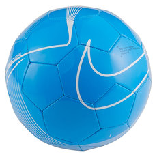 Mercurial Fade - Ballon de soccer