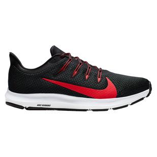 Quest 2 - Chaussures de course à pied pour homme