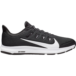 Quest 2 - Men's Running Shoes