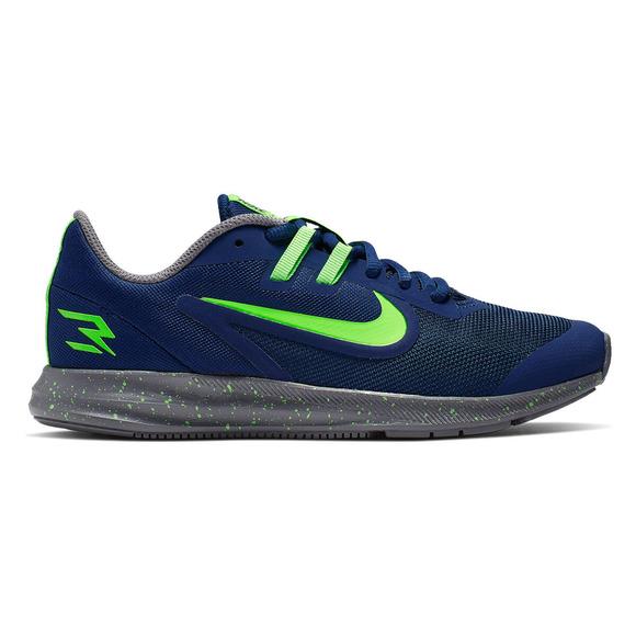 Downshifter 9 RW - Chaussures athlétiques pour junior