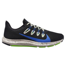Quest 2 SE - Men's Running Shoes