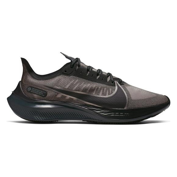 nouvelle arrivee 8b91e 77b33 NIKE Zoom Gravity - Chaussures de course à pied pour homme