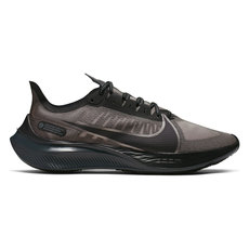 Zoom Gravity - Men's Running Shoes