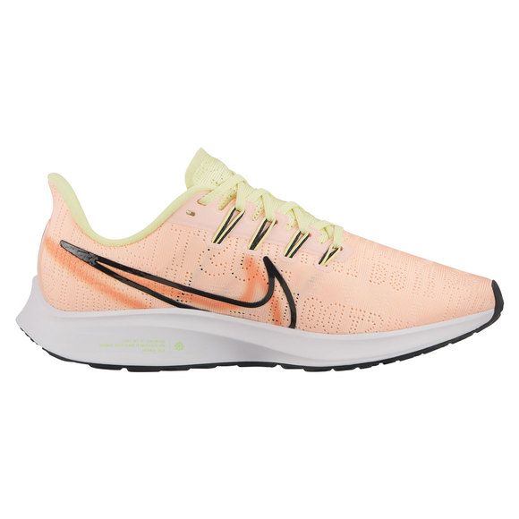 watch 35d2f 2c278 NIKE Air Zoom Pegasus 36 Premium - Women's Running Shoes