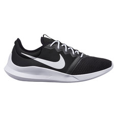 Chaussures pour homme | Sports Experts