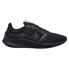 Viale Tech Racer - Men's Fashion Shoes